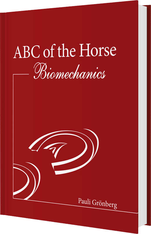 BIOMECHANICS – Holistic equine care and rehabilitation