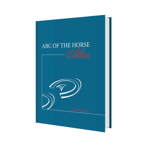 ATLAS – Anatomy of the Horse